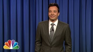 Download Late Night Superlatives: NFL Coaches (Late Night with Jimmy Fallon) Video
