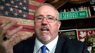 Download Prophecy Alert: ″Jerusalem Jubilee″ Will There Be A Peace Deal″ This Year? Video