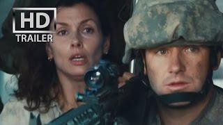 Download Battle Los Angeles   trailer #1 US (2011) Video