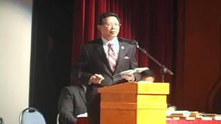Download Catholicism Meets Iglesia ni Cristo (1 of 2) Video