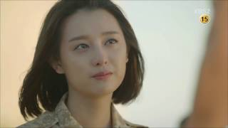 Descendants Of The Sun OST Yoon Mirae - Always (Myanmar