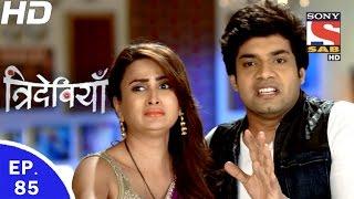 SAB TV Baalveer Byte BalPari Sharmili Raj 8 Free Download Video MP4