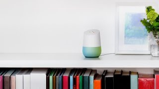 Download Google Home - All Features You Need Video