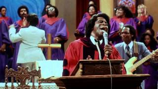 Download James Brown - The Old Landmark (feat. The Blues Brothers) - 1080p Full HD Video