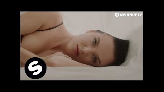 Download Breathe Carolina x IZII- ECHO (LET GO) Video