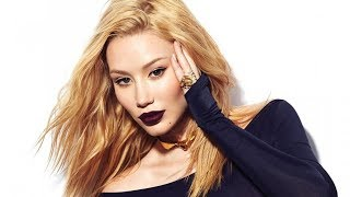 Download Why Iggy Azalea's Career Ended Video