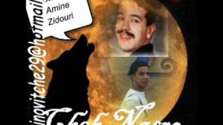 Download Cheb Nasro-Khsart O Farket Video