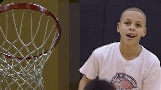 Download Off the Hardwood Eps 301 Stephen Curry Predicts NBA Future Video