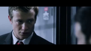 Download Hurler ( Film Horreur ) Video