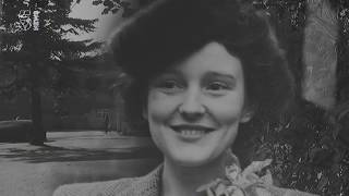 Download Britain's Most Inspiring Women: The 100-year-old who fought the Nazis Video
