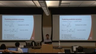 Download Genomic Selection - Theory and Tools Video