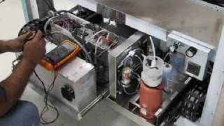 Download electrical engineers Video