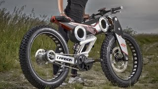 Download 5 Bike inventions You Should Have #3 Video