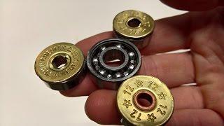 Download DIY Hand Spinner - Fidget Spinners Video