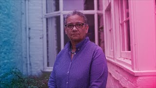 Download Lubaina Himid: Turner Prize 2017 Video