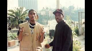 Download 2PAC AND NOTORIOUS B.I.G THE DEATH STORY 2019 Video