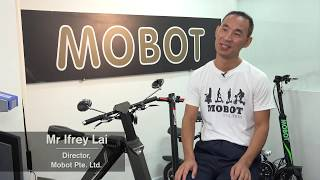 Download UOB-SMU AEI – Mobot Pte. Ltd. Video
