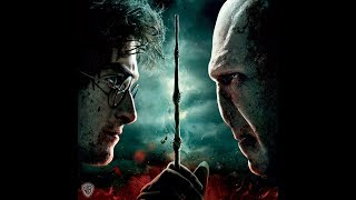 Download Harry Potter - All Deaths Video