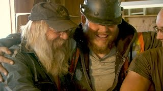Download The Beets Crew Racks Up Their First Million | Gold Rush Video