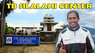Download MUSEUM TB SILALAHI CENTER || WISATA TB SILALAHI BALIGE, WISATA MEDAN Video