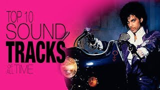 Download Top 10 Soundtracks of All Time Video