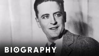 Download Mini BIO - F. Scott Fitzgerald Video