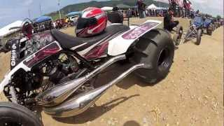 Download Juncos Sand Drag (Traicion vs Lealtad) Full movie by: All Imports Video