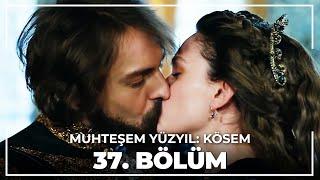 Download Muhteşem Yüzyıl: Kösem | Yeni Sezon - 7.Bölüm (37.Bölüm) Video