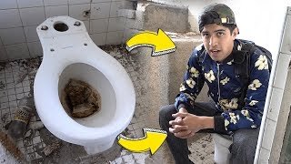 Download ME CORRIERON DE UN PUEBLO ABANDONADOO :( - Dororock Video