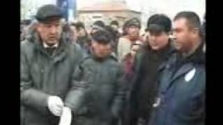 Download Паханчик кызылорда взятка ГАИ, Video