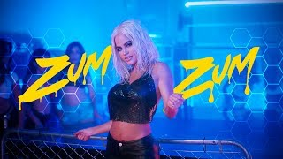Download Daddy Yankee 🐝 Rkm & Ken-Y 🐝 Arcangel 🐝🍯 - Zum Zum Video