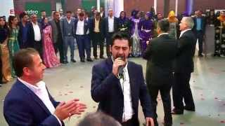 Download Kurdische Hochzeit # Hedal & Büsra # Xalid Alabd 21.05.2015 # Part 2 Kamera: Evin video ® Video