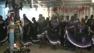 Download Jenndantor des gonaives TEL.(407) 952-75-81 HAITI (509) 3749-37-23 Video