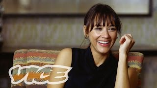 Download Interview with Rashida Jones on Her Porn Documentary 'Hot Girls Wanted' Video