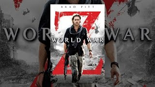 Download World War Z Video