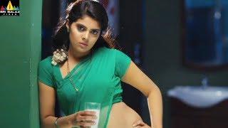 Download Love You Bangaram Movie Rahul and Shravya Scene   Latest Telugu Movie Scenes   Sri Balaji Video Video
