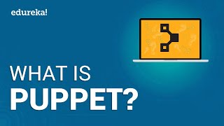 Download What is Puppet | Puppet Tutorial for Beginners | Puppet Configuration Management Tutorial | Edureka Video