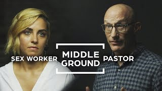 Download Can Sex Workers and Pastors Find Middle Ground? Video
