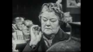 Download Coronation Street - First appearance of Ena Sharples Video