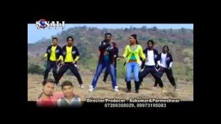 Download SUTAL RATI ME#सुतल राती मे #New Khortha/Nagpuri Video 2016 Video