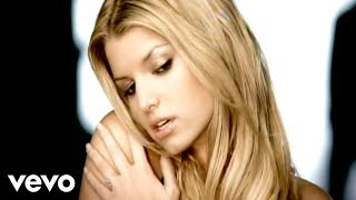 Download Jessica Simpson, Nick Lachey - Where You Are Video