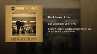 Download Rock Island Line Video