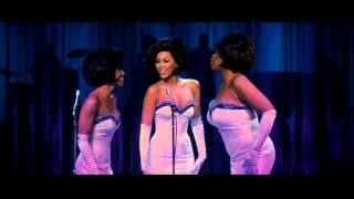 Download Dreamgirls - Long Version Video