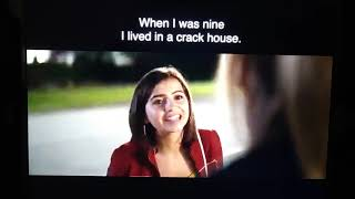 Download (Instant family) lizzie gets grounded Video