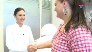 Download Schamlippenverkleinerung, Schamlippenkorrektur bei Dr. Luise Berger in München/ labiaplasty Video