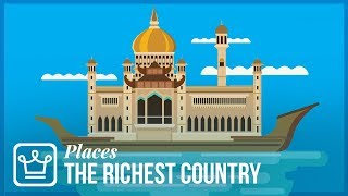 Download The Richest Country You've Never Heard Of Video