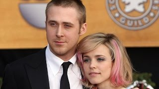 Download What Really Caused Ryan Gosling & Rachel McAdams' Breakup Video