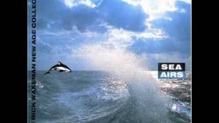 Download Rick Wakeman - The Pirate Video