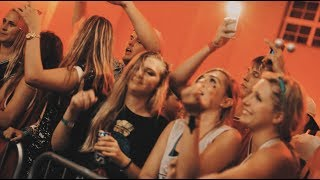 Download Madds Performs at Texas Fiji (Yes, Girls Can DJ Too) Video