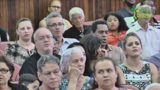 Download PIB IRAJÁ - CULTO AO VIVO - 04/12/2016 - 18H Video